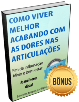 bonus ebook biomac